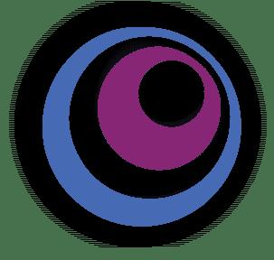 Advanced Business Match Logo
