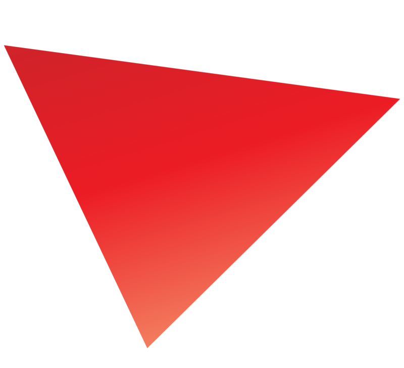 RTC Red Triangle 1