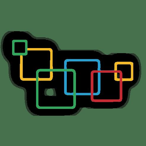 VIEA Logo Symbol