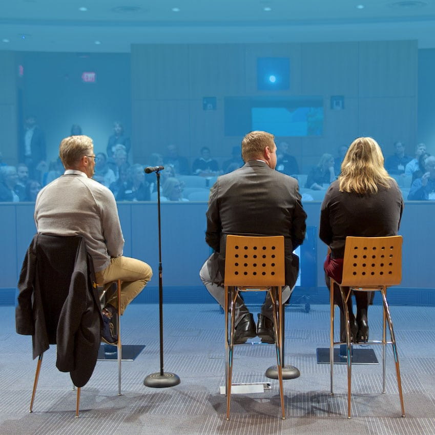 VIEA Summit 2018 Presentation