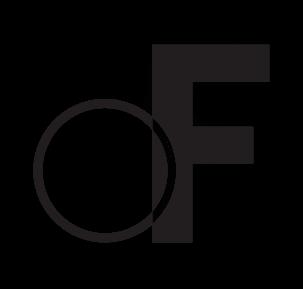 Derek Ford Studios Logo