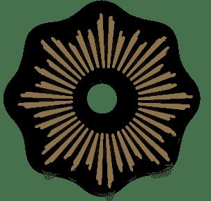 Supernova Salon Logo